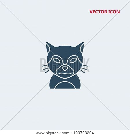 cat face Icon, cat face Icon Eps10, cat face Icon Vector, cat face Icon Eps, cat face Icon Jpg, cat face Icon Picture, cat face Icon Flat, cat face Icon App