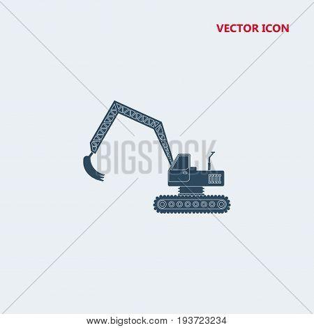 excavator Icon, excavator Icon Eps10, excavator Icon Vector, excavator Icon Eps, excavator Icon Jpg, excavator Icon Picture, excavator Icon Flat, excavator Icon App, excavator Icon Web
