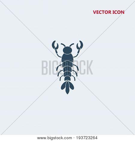 crayfish icon illustration. crayfish vector. crayfish icon. crayfish. crayfish icon vector. crayfish icons. crayfish set. crayfish icon design. crayfish logo vector. crayfish sign. crayfish symbol. crayfish vector icon. crayfish illustration. crayfish
