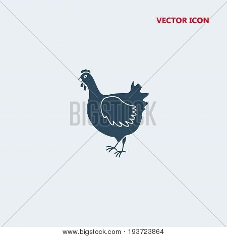 chicken Icon, chicken Icon Eps10, chicken Icon Vector, chicken Icon Eps, chicken Icon Jpg, chicken Icon Picture, chicken Icon Flat