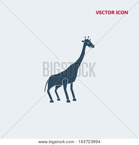 cartoon giraffe Icon, cartoon giraffe Icon Eps10, cartoon giraffe Icon Vector, cartoon giraffe Icon Eps, cartoon giraffe Icon Jpg, cartoon giraffe Icon Picture