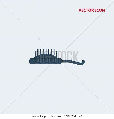 comb Icon, comb Icon Eps10, comb Icon Vector, comb Icon Eps, comb Icon Jpg, comb Icon Picture, comb Icon Flat, comb Icon App, comb Icon Web