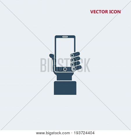 man hand holds smartphone Icon, man hand holds smartphone Icon Eps10, man hand holds smartphone Icon Vector, man hand holds smartphone Icon Eps, man hand holds smartphone Icon Jpg