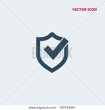 protection shield icon illustration. protection shield vector. protection shield icon. protection shield. protection shield icon vector. protection shield icons. protection shield set. protection shield icon design. protection shield logo vector. shield