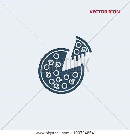pizza icon illustration. pizza vector. pizza icon. pizza. pizza icon vector. pizza icons. pizza set. pizza icon design. pizza logo vector. pizza sign. pizza symbol. pizza vector icon. pizza illustration. pizza logo. pizza logo design
