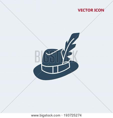 fedora hat Icon, fedora hat Icon Eps10, fedora hat Icon Vector, fedora hat Icon Eps, fedora hat Icon Jpg, fedora hat Icon Picture, fedora hat Icon Flat