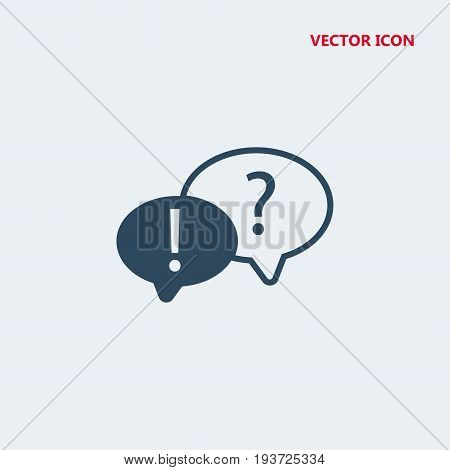 chat question Icon, chat question Icon Eps10, chat question Icon Vector, chat question Icon Eps, chat question Icon Jpg, chat question Icon Picture, chat question Icon Flat