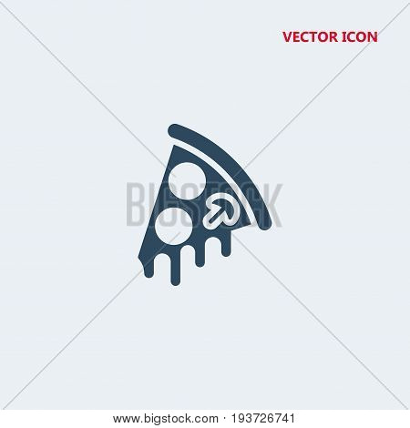 piece of pizza Icon, piece of pizza Icon Eps10, piece of pizza Icon Vector, piece of pizza Icon Eps, piece of pizza Icon Jpg, piece of pizza Icon Picture