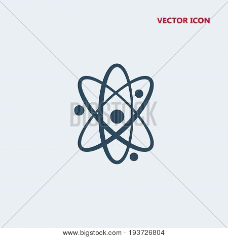 molecule or atom Icon, molecule or atom Icon Eps10, molecule or atom Icon Vector, molecule or atom Icon Eps, molecule or atom Icon Jpg, molecule or atom Icon Picture