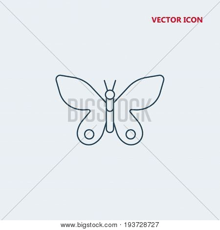 butterfly Icon, butterfly Icon Eps10, butterfly Icon Vector, butterfly Icon Eps, butterfly Icon Jpg, butterfly Icon Picture, butterfly Icon Flat, butterfly Icon App