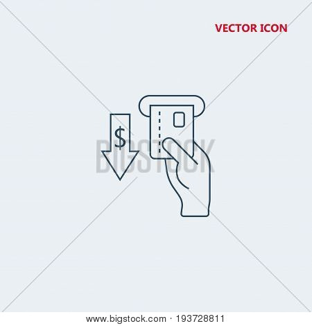 atm card machine hand Icon, atm card machine hand Icon Eps10, atm card machine hand Icon Vector, atm card machine hand Icon Eps, atm card machine hand Icon Jpg, atm card machine hand Icon Picture