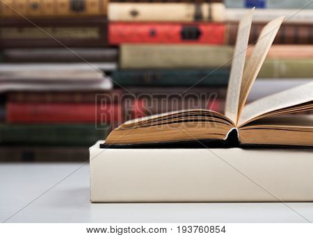Book novel knowledge education wisdom literature reading