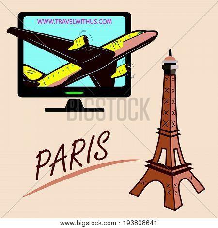 Paris-1.eps