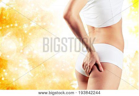 Overweight diet dieting detail test weightloss slim