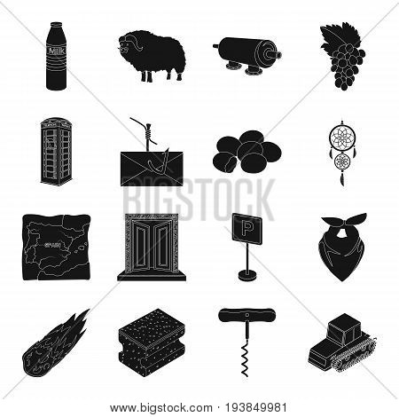 meteorite, anvil, Corkscrew tractor, transport, egg, food