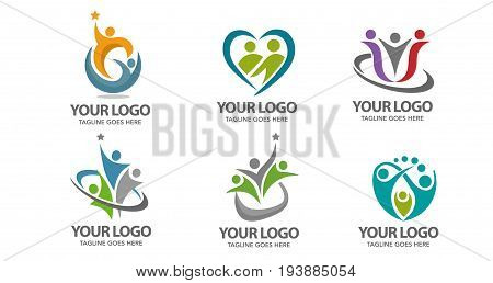 simple concept vector photo free trial bigstock