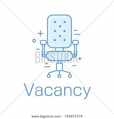 Vacancy Job Position