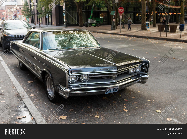 Seattle, Washington, Image & Photo (Free Trial) | Bigstock