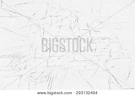 Light Background With Chaotic Lines. Vector Modern Background For Posters, Brochures, Sites, Web, Ca