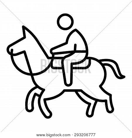 Horseback Riding Images Illustrations Vectors Free