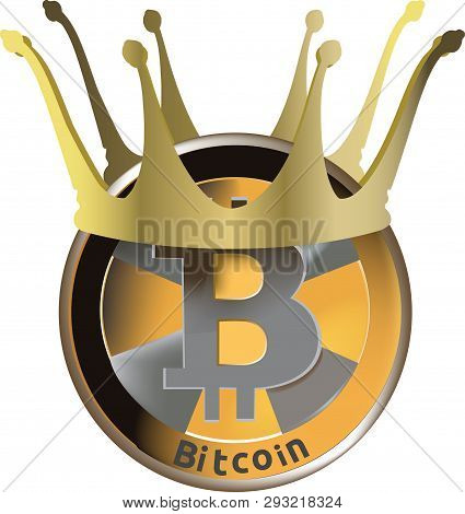 Bitcoin Virtual Currency Crypto Currency Bitcoin Virtual Currency Crypto Currency