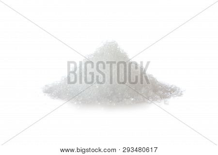 Sodium Thiosulfate Is An Inorganic Compound And Has Many Applications In Multiple Industries. Also C