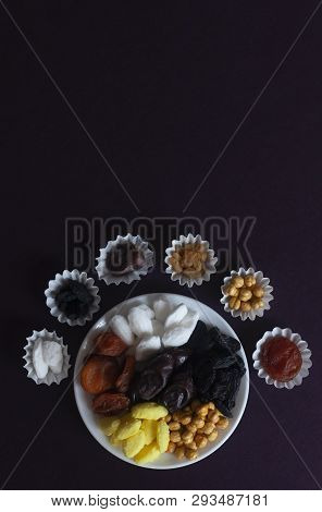 Eid Mubarak  Different Image & Photo (Free Trial) | Bigstock