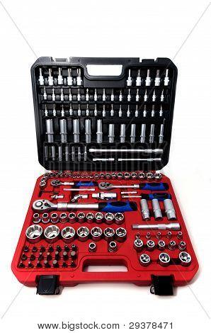 Engineers Tools