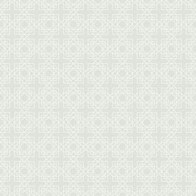 Abstract Seamless Geometric Pattern. Arabic Ornament. Islamic Design. Modern Stylish Texture With Li