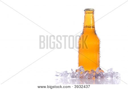 Three Cool Beers