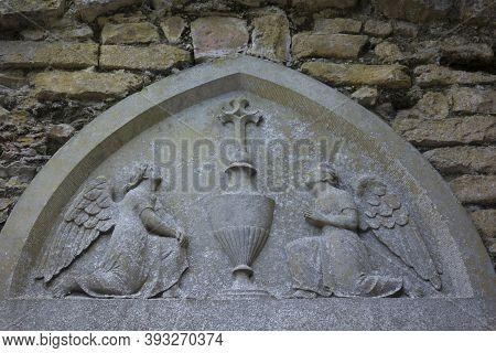 Roman Catholic Church In Ireland