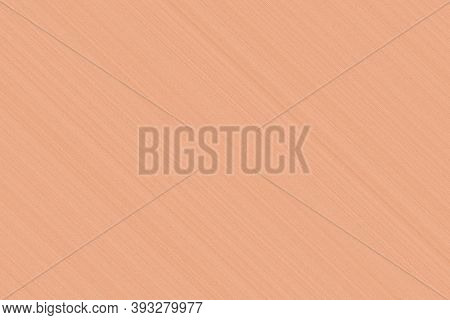 Creative Red Cybernetic Relief With Straight Stripes Digital Art Background Or Texture Illustration