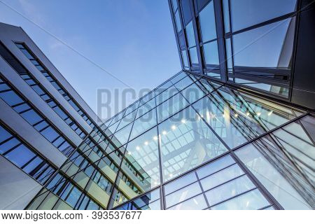 Business Concept. Business Plan, Business People, International Business, Business Investment. Entre