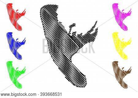 Bukavu City (democratic Republic Of The Congo, Congo-kinshasa, Zaire, Dr Congo, South Kivu Province)