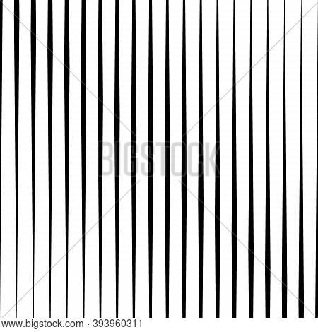 Lines Pattern. Stripes Ornate. Striped Image. Lined Background. Linear Ornament. Abstract Wallpaper.