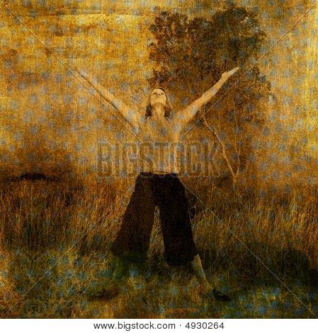 Joy And Faith