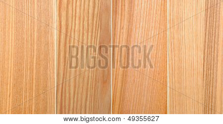 Combined Wood