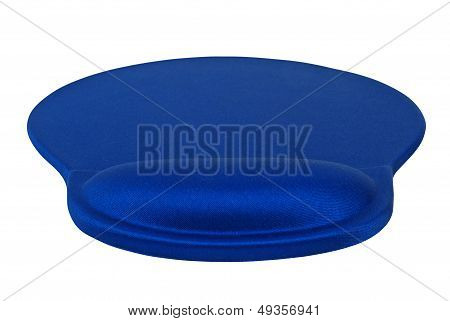 Ergonomic Mouse Pad