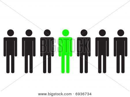Green Man.eps