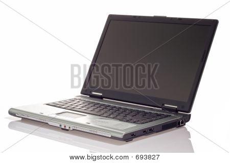 便携式计算机