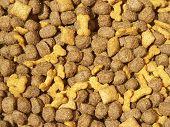 Dog Food poster