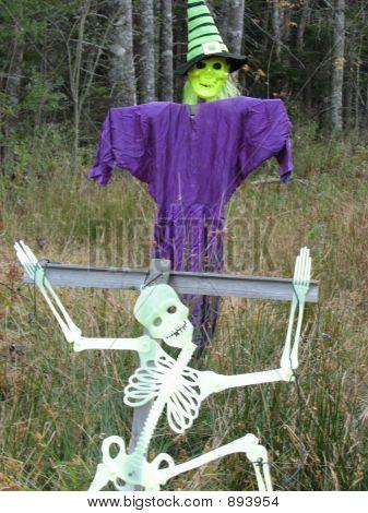 Halloween Decos2