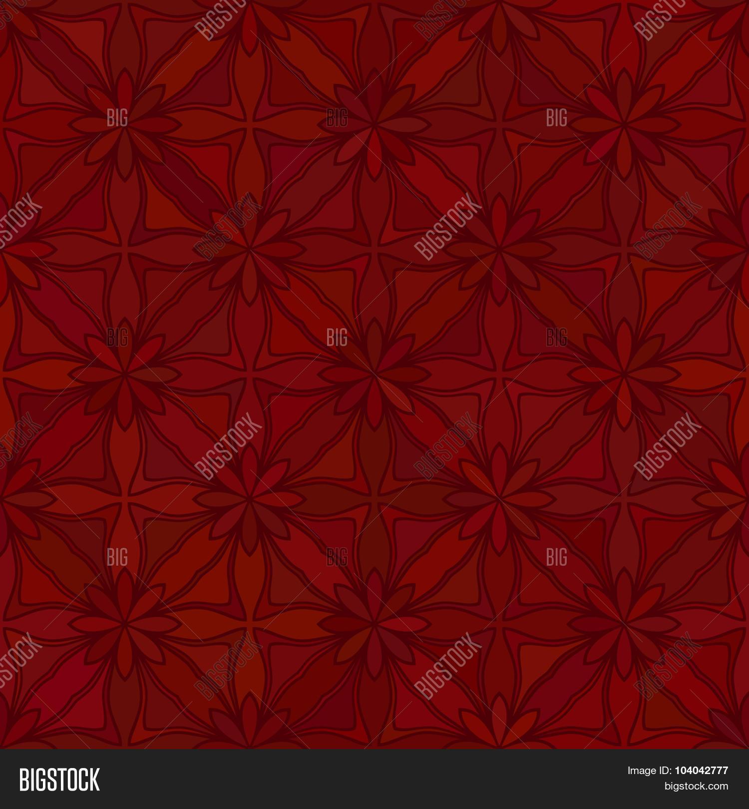 Abstract Vector Vector Photo Free Trial Bigstock