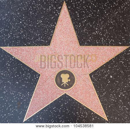 james franco star in hollywood