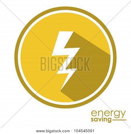 Energy Saving design