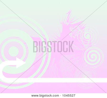 Ab Pinkgreen
