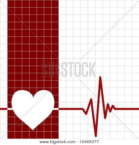 Monitor cardiaco