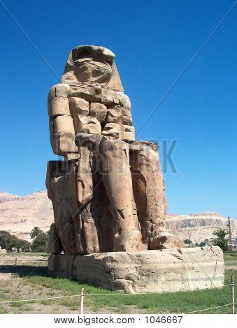 Egypt 31