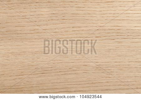 detail of real rovere wood