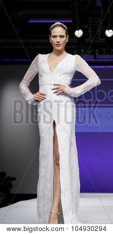 Orabella - Bridal Couture, Israel